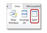 Split_Screen